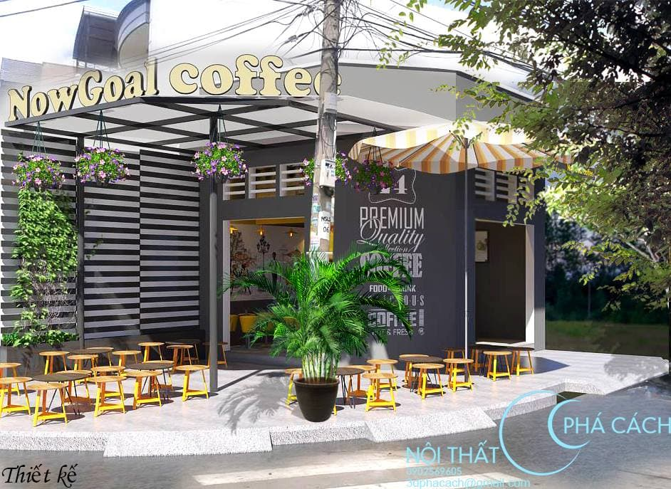 thiet-ke-noi-that-quan-cafe-NewGoad-002