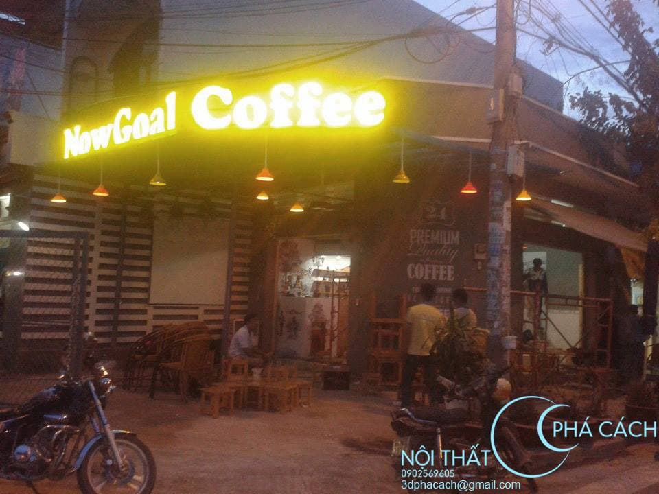 thiet-ke-noi-that-quan-cafe-NewGoad-003