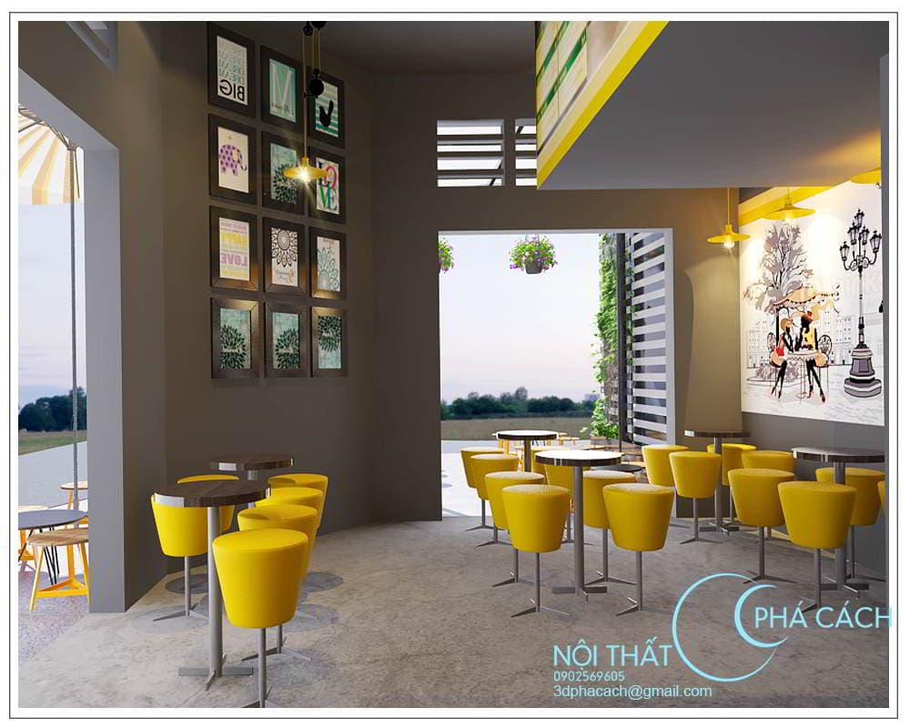 thiet-ke-noi-that-quan-cafe-NewGoad-006